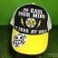 หมวกแก๊ป LAW V.1 thumbnail 1