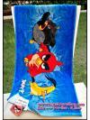 towel #5