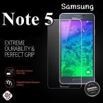 ฟิล์มกระจก Samsung Note5