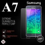 ฟิล์มกระจก Samsung A7