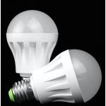 หลอดไฟ LED 3W