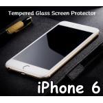 ฟิล์มกระจก iphone6