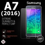 ฟิล์มกระจก Samsung A7(2016)