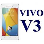 ฟิล์มกระจก Vivo V3