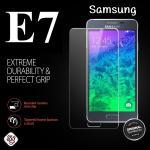 ฟิล์มกระจก Samsung E7
