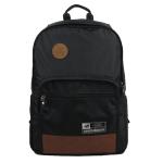 *Pre Order* New Balance กระเป๋าเป้กีฬา Outdoor sports bag Nylon+Polyester- ขนาด 30x42x13 cm.
