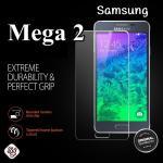 ฟิล์มกระจก Samsung Mega2
