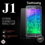 ฟิล์มกระจก Samsung J1