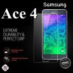 ฟิล์มกระจก Samsung Ace4
