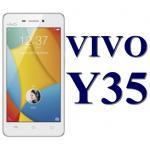 ฟิล์มกระจก Vivo Y35