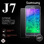 ฟิล์มกระจก Samsung J7