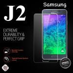 ฟิล์มกระจก Samsung J2
