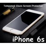 ฟิล์มกระจก iphone6s