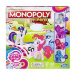 Monopoly Little Pony