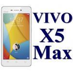 ฟิล์มกระจก Vivo X5 Max