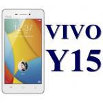 ฟิล์มกระจก Vivo Y15