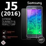 ฟิล์มกระจก Samsung J5(2016)