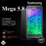 ฟิล์มกระจก Samsung Mega 5.8