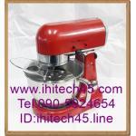 เครื่องตีไข่ ตีครีม นวดแป้ง รุ่น 5 ลิตร Mixer Machine (NT-3050)