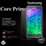 ฟิล์มกระจก Samsung Core Prime