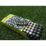 Blank Cartridges Ozkursan 9 mm.PAK 50 Pcs.