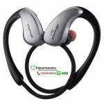 หูฟัง Awei A885BL (Bluetooth) สีเมทัล
