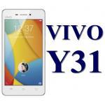 ฟิล์มกระจก Vivo Y31