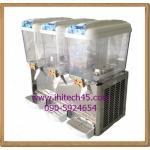 เครื่องกดน้ำหวาน เครื่องจ่ายน้ำหวาน รุ่น 18 ลิตร 3 ช่อง Juice Dispenser