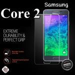 ฟิล์มกระจก Samsung Core2