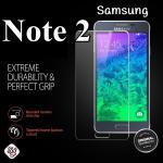 ฟิล์มกระจก Samsung Note2
