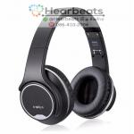 หูฟัง บลูทูธ Sodo MH-1 Headphones ( สีดำ )