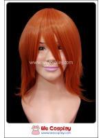 วิกผมจินงุจิ เร็น Jinguji Ren Uta no Prince sama Cosplay Wig