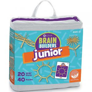 Brain Builders Junior