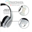 หูฟัง Sodo MH1 ( Bluetooth Headphones+Speaker ) thumbnail 7