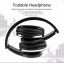 หูฟัง Sodo MH1 ( Bluetooth Headphones+Speaker ) thumbnail 2