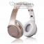 หูฟัง Sodo MH1 ( Bluetooth Headphones+Speaker ) thumbnail 21