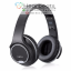 หูฟัง Sodo MH1 ( Bluetooth Headphones+Speaker ) thumbnail 20