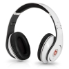 หูฟัง Beats Studio White