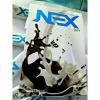 NEX Dayลดน้ำหนัก รสนมช๊อกโกแลต บรรจุ10ซอง
