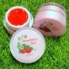 ครีมสตอเบอร์รี่ 3in1 Strawberry 3in1