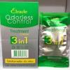 ทรีทเมนต์ Elracle Odorless Treatment เอลราเคิล โอเด็อเล็คซ