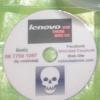 Rom Lenovo
