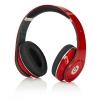 หูฟัง Beats Studio Red
