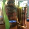 Hydra Fresh Collagen Botaya Herb ปลีก 550 /ส่ง 480