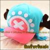หมวกช๊อปเปอร์ NEW WORLD รุ่น2