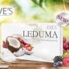 LEDUMA เลอดูมา ปลีก 420/ ส่ง 390
