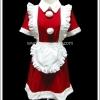 เลิฟลี่ซานต้าเมด Lovely Santa Maid