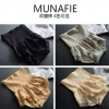 Munafie กางเกงในญี่ปุ่น กางเกงในเก็บพุง