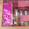 ชุดODBO naturals bamboo brush set ปลีก 290 /ส่ง 250
