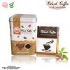 Black Coffee Plus By Little Baby หญ้าหวาน ปลีก 180 /ส่ง 155